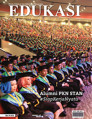 COVER-36